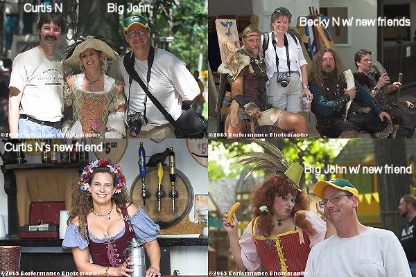 IMAGE: http://performancephoto.us/images/POTN/Renfaire2005-3.jpg