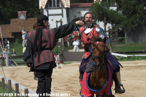 Renaissance festival Free Dating, Singles and Personals